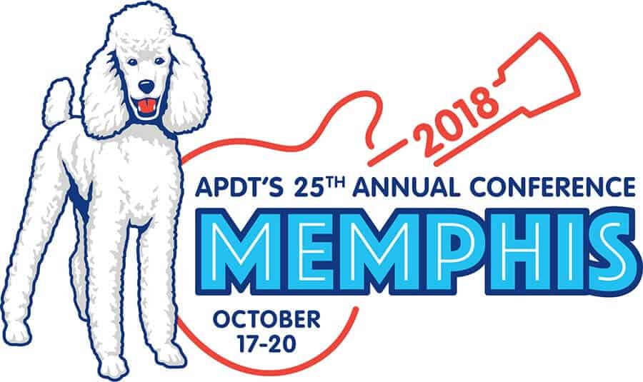 APDT Conference 2018 Memphis, TN