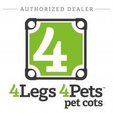 4Legs4Pets, The Academy of Pet Careers Sponsor