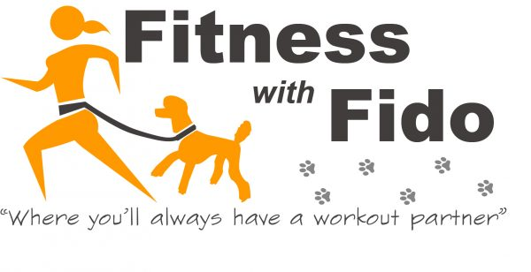 Fitness With Fido, The Academy of Pet Careers Sponsor