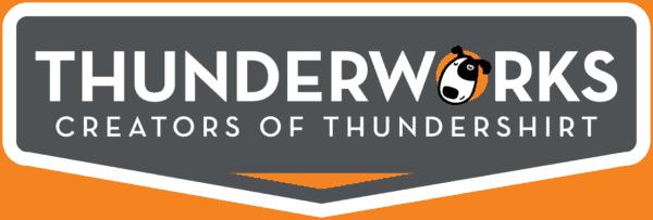 Thunderworks Logo