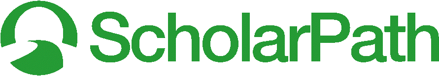 scholarpath logo